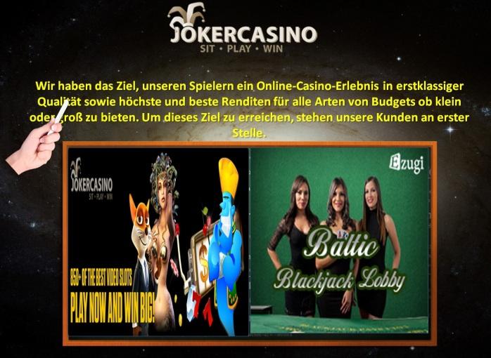 Livecasino, Casino Bonus ohne Einzahlung.jpg
